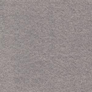 Delicious 03 Beautiful Grey Carpet