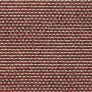 Ace 180 Flame Carpet