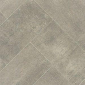 Bilbao 582 Tile Effect Non Slip Vinyl Flooring