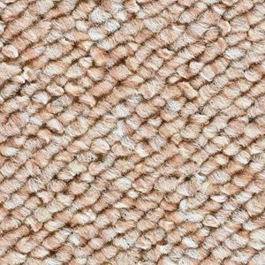 Derwent Extra 01 Biscuit Light Beige Carpet
