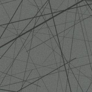 Sample of 0746 Heavy Commercial Stone Effect Non Slip Vinyl Flooring