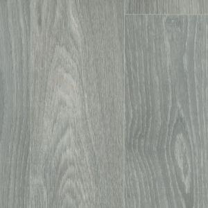 Doctors Gate Anti Slip Wooden Plank Vinyl Flooring