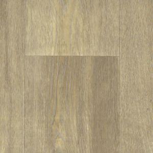 Gathering Hill Non Slip Wood Vinyl Flooring Lino