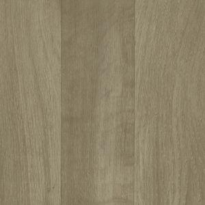 Harrops Moss Wood Effect Non Slip Vinyl Flooring