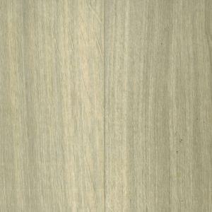 Old Woman Anti Slip Wooden Pattern Vinyl Flooring