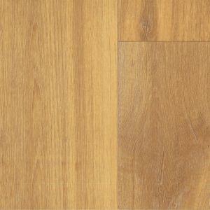 Pennine Way Wood Effect Non Slip Vinyl Flooring