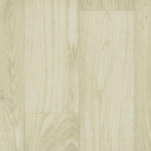 Roman Road Anti Slip Wooden Pattern Vinyl Flooring