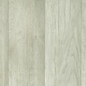 Torsaide Castle Anti Slip Wooden Pattern Vinyl Flooring
