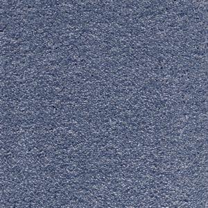 Delicious 04 Blossom Blue Carpet