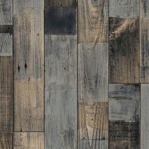 Brera 575 Wood Effect High Gloss Finish Vinyl Flooring