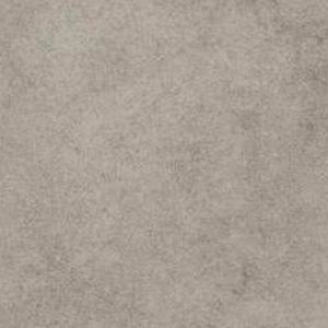 0543 Plain Effect Anti Slip Heavy Commercial Vinyl Flooring
