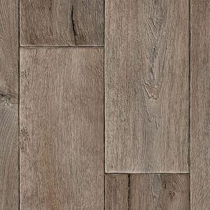 BW85 Wood Effect Non Slip Lino Flooring