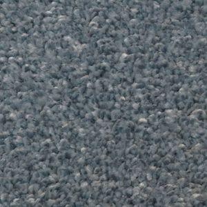 Burghley House 05 Dairy Farm Dark Grey Carpet