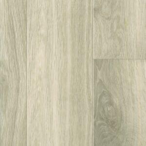 1300 Anti Slip Wood Effect Cozytex by Envy