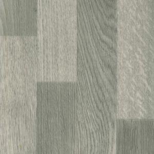 1301 Anti Slip Wood Effect Cozytex by Envy