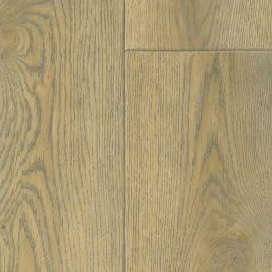 1302 Anti Slip Wood Effect Cozytex by Envy