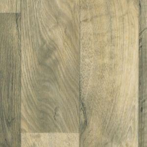 1303 Anti Slip Wood Effect Cozytex by Envy