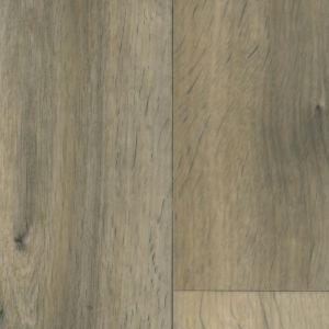 1304 Anti Slip Wood Effect Cozytex by Envy