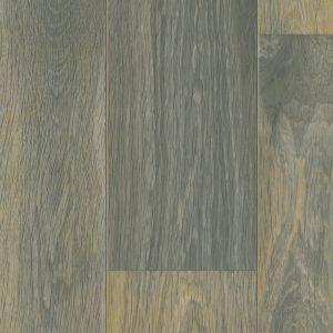 1305 Anti Slip Wood Effect Cozytex by Envy