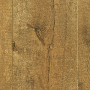 1306 Anti Slip Wood Effect Cozytex by Envy