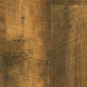 1307 Anti Slip Wood Effect Cozytex by Envy
