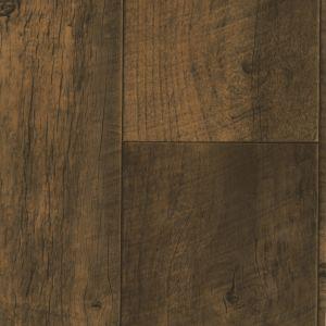 1308 Anti Slip Wood Effect Cozytex by Envy