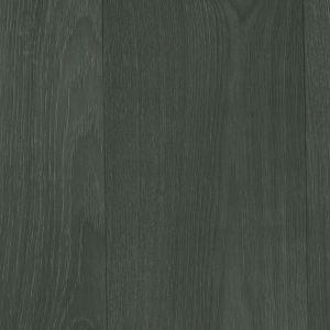 1309 Anti Slip Wood Effect Cozytex by Envy