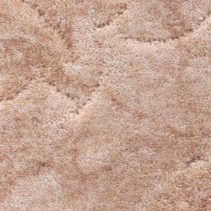 California Dreams 09 Muslin Light Beige Carpet