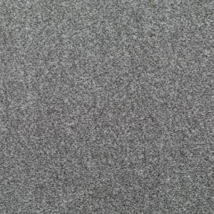 Chapter 01 Calm Grey Carpet
