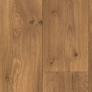 Sample-1300 Anti Slip Wood Effect Vinyl Flooring