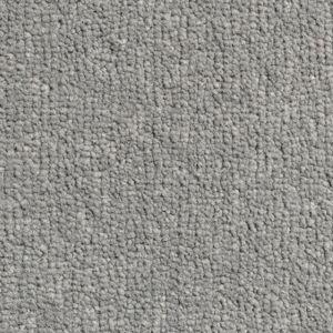 Canterbury 05 Coconut Grey Carpet