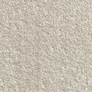 Canterbury 10 Ice Cream Grey Carpet