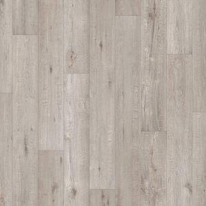 Cape Florida Wood Effect Anti Slip Textile Backing Vinyl Flooring