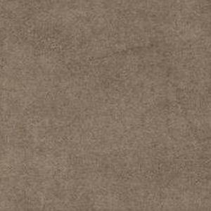 Sample of 0524 Plain Effect Non Slip Heavy Commercial Vinyl Flooring