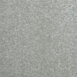 Caress Elite 01 Alluring Grey Silver Carpet