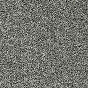 Caress Elite 04 Charming Light Grey Carpet