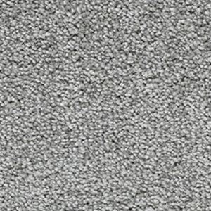 Caress Elite 09 Liason Light Grey Carpet