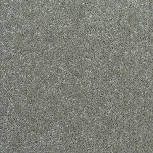 Caress Elite 14 Tempting Grey Carpet