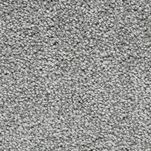Caress Exclusive 09 Liason Light Grey Carpet