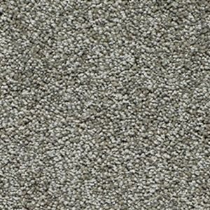 Caress Exclusive 13 Seduce Grey Silver Carpet