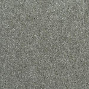 Caress Exclusive 14 Tempting Grey Carpet