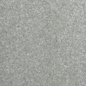 Caress Luxury 01 Alluring Grey Carpet