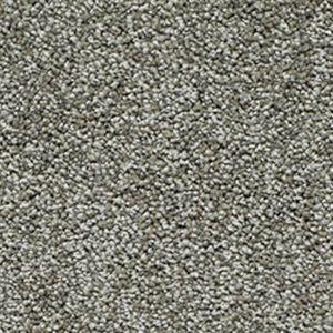 Caress Luxury 13 Seduce Grey Silver Carpet