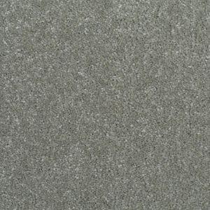 Caress Luxury 14 Tempting Grey Carpet