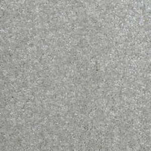 Caress Super 01 Alluring Grey Carpet