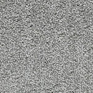 Caress Super 09 Liason Light Grey Carpet
