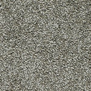 Caress Super 13 Seduce Grey Silver Carpet