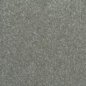 Caress Super 14 Tempting Grey Carpet