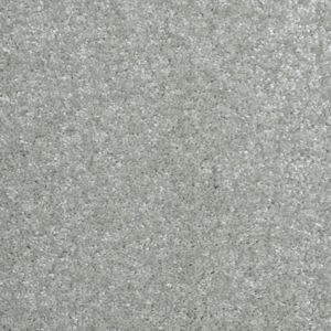 Caress Ultimate 01 Alluring Grey Carpet