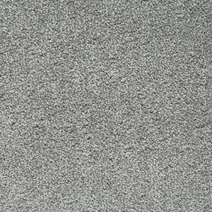 Caress Ultimate 09 Liason Light Grey Carpet